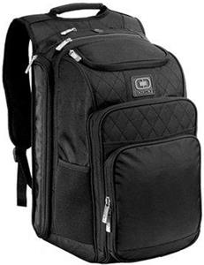 OGIO Epic Pack Backpack