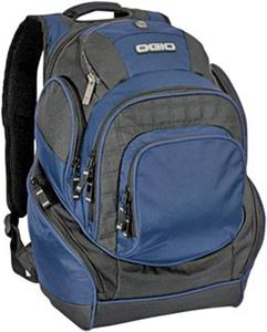 Ogio Mastermind Backpacks