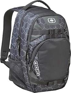 OGIO Rebel Pack Backpack