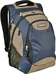 OGIO Politan Pack Backpack