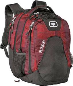 OGIO Juggernaut Pack Backpack