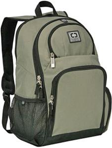 Ogio Kirby Big Cargo Backpacks