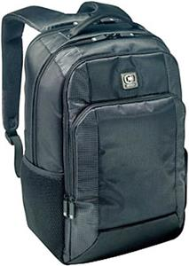 OGIO Roamer Pack Backpack