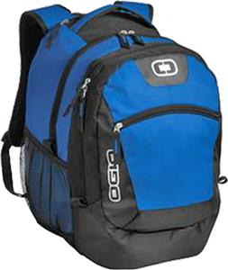 OGIO Rogue Pack Versatile Backpack