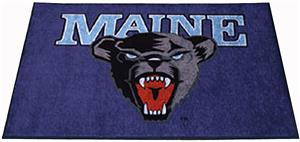 Fan Mats University of Maine All-Star Mat
