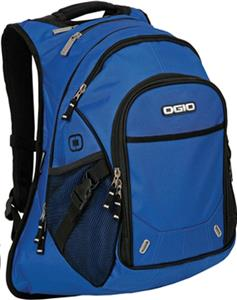 Ogio Fugitive Heavy-Duty Backpacks