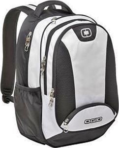 Ogio Bullion Backpacks
