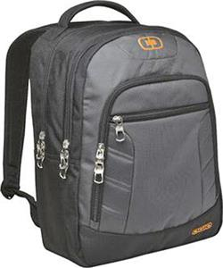 OGIO Colton Pack Backpack