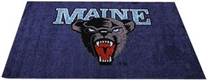 Fan Mats University of Maine Ulti-Mats