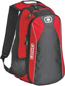 Ogio Marshall Backpacks