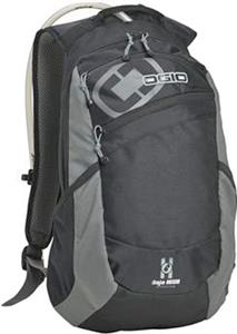 OGIO Baja Hydration Pack Backpack
