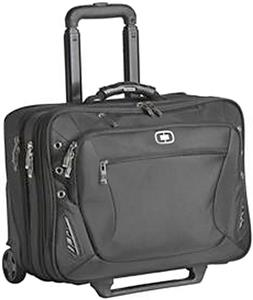 Ogio Traverse Wheeled Briefcase Bags