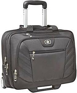 Ogio Lucin Wheeled Briefcase Bags