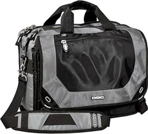 Ogio Corporate City Corp Messenger Bags