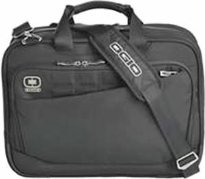 Ogio Element Messenger Bags