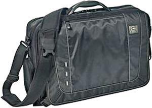Ogio Explorer Messenger Bags