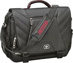Ogio Elgin Messenger Bags