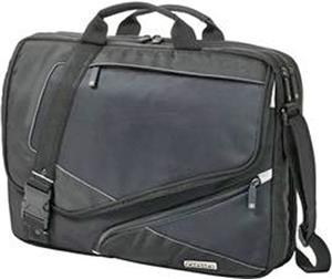 Ogio Voyager Messenger Bags