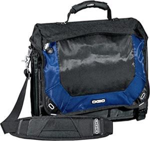 Ogio Jack Pack Messenger Bags