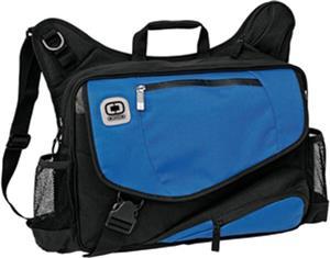 Ogio Hip Hop Messenger Bags