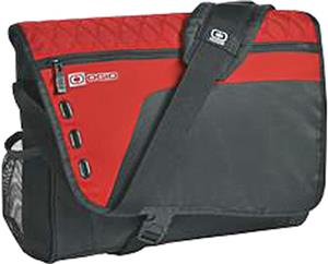 OGIO Vault Messenger Bag