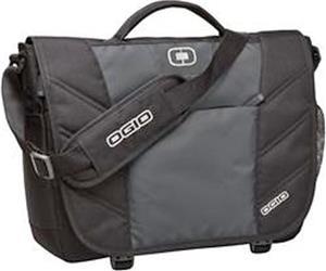 Ogio Upton Messenger Bags