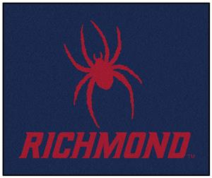 Fan Mats University of Richmond Tailgater Mat