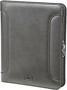 OGIO REM Zippered Cosure Padfolio