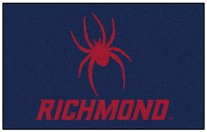 Fan Mats University of Richmond Ulti-Mats