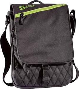 OGIO Module Sleeve Slim Fully Padded Bag
