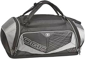 Ogio Endurance 9.0 Triathlete Duffel Bags