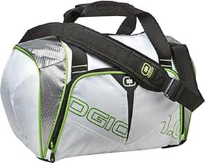 OGIO Endurance 1.0 Duffel Athletic Bag