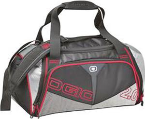OGIO Endurance 2.0 Duffel Athletic Bag