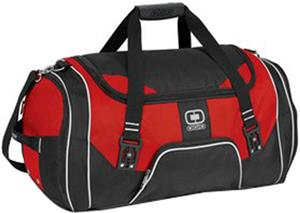 Ogio Rage Serious Travel Duffel Bags