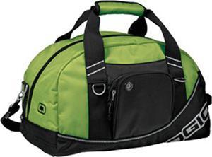Ogio Half Dome Duffel Locker Size Bags