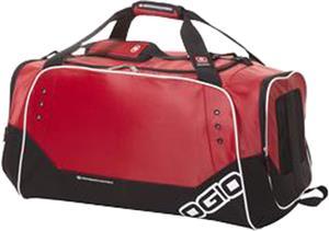 Ogio Contender Medium Duffel Bags