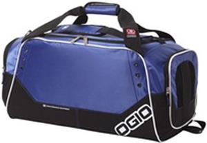 Ogio Contender Large Duffel Bags