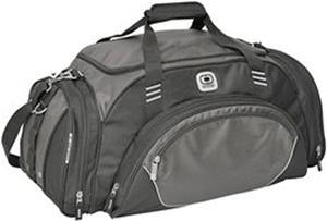 Ogio Transfer Duffel Bags