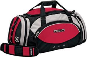 Ogio All Terrain Duffel Bags