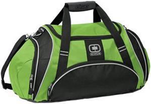 Ogio Crunch Duffel Bags