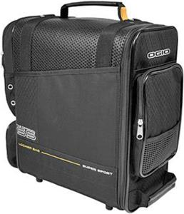Ogio Vented Locker Bags