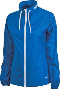 Charles River Women's Beachcomber Jacket