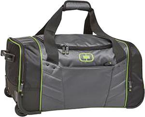Ogio Hamblin 22 Wheeled Duffel Bags