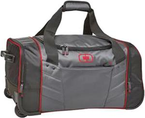 Ogio Hamblin 30 Wheeled Duffel Bags