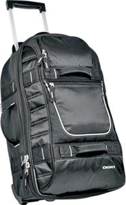 Ogio Pull-Through Travel Bags