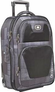 Ogio Kickstart 22 Travel Bags