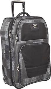 Ogio Kickstart 26 Travel Bags