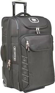 Ogio Canberra 26 Travel Bags