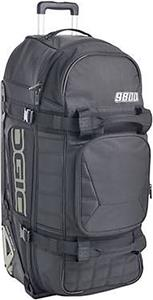 Ogio 9800 Travel Roller Bags