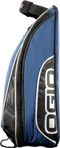 Ogio Shoester Golf Shoe Bags